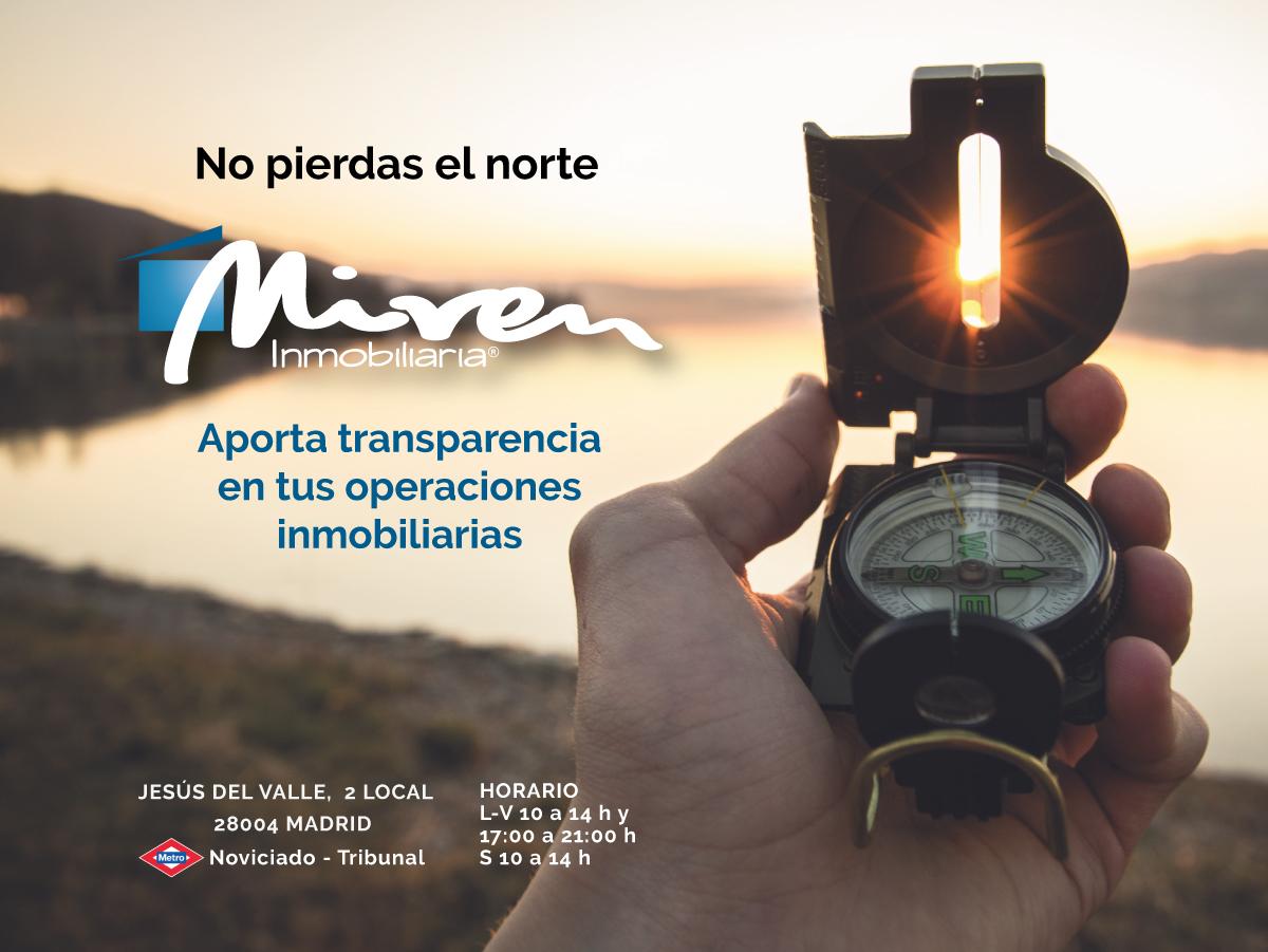 Agosto_caraB_flyer_miren