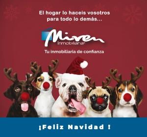 miren-felicitacion-navidad-2018
